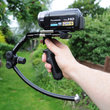 Steadicam Merlin2 - photo 1
