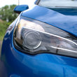 Vauxhall Astra VXR - photo 35