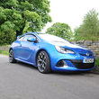 Vauxhall Astra VXR - photo 38