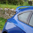 Vauxhall Astra VXR - photo 39