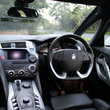 Citroen DS5 DSport Hybrid4 200 Airdream - photo 19
