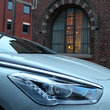 Citroen DS5 DSport Hybrid4 200 Airdream - photo 45