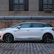 Citroen DS5 DSport Hybrid4 200 Airdream - photo 48
