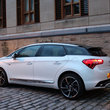 Citroen DS5 DSport Hybrid4 200 Airdream - photo 49