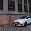 Citroen DS5 DSport Hybrid4 200 Airdream - photo 50