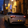 Citroen DS5 DSport Hybrid4 200 Airdream - photo 54
