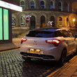 Citroen DS5 DSport Hybrid4 200 Airdream - photo 55