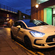 Citroen DS5 DSport Hybrid4 200 Airdream - photo 58