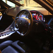 Citroen DS5 DSport Hybrid4 200 Airdream - photo 59