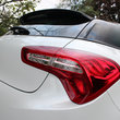 Citroen DS5 DSport Hybrid4 200 Airdream - photo 9