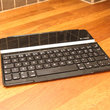 Logitech Ultrathin Keyboard Cover for iPad - photo 5