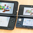 Nintendo 3DS XL - photo 15