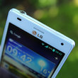 LG Optimus 4X HD - photo 7