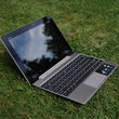 Asus Transformer Pad Infinity - photo 4