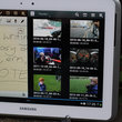 Samsung Galaxy Note 10.1 - photo 17