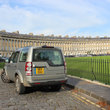 Land Rover Discovery 4 SDV6 HSE - photo 25