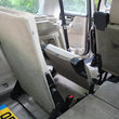 Land Rover Discovery 4 SDV6 HSE - photo 36