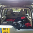 Land Rover Discovery 4 SDV6 HSE - photo 4