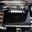 Sony Internet Player with Google TV - photo 5
