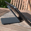 Microsoft Wedge Mobile Keyboard - photo 16