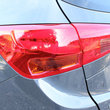 Kia Cee'd Sportswagon 1.6 CRDi 3 - photo 10