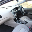 Kia Cee'd Sportswagon 1.6 CRDi 3 - photo 19