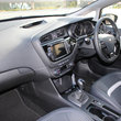 Kia Cee'd Sportswagon 1.6 CRDi 3 - photo 29