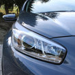 Kia Cee'd Sportswagon 1.6 CRDi 3 - photo 5