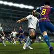 Pro Evolution Soccer 2013 - photo 12