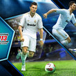 Pro Evolution Soccer 2013 - photo 19