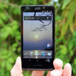 Sony Xperia T - photo 1
