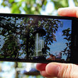 Sony Xperia T - photo 11