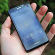 Sony Xperia T - photo 2