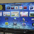 Samsung Series 8 ES8000 55-inch edge LED LCD TV - photo 15
