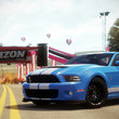 Forza Horizon - photo 8