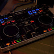 Denon MC2000 DJ Controller  - photo 1