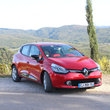 First drive: Renault Clio - photo 23