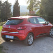 First drive: Renault Clio - photo 25