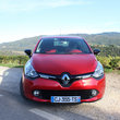 First drive: Renault Clio - photo 3
