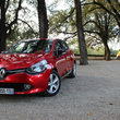 First drive: Renault Clio - photo 7