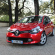 First drive: Renault Clio - photo 8