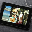 Amazon Kindle Fire HD  - photo 10