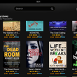 Amazon Kindle Fire HD  - photo 15