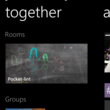 Windows Phone 8 - photo 9