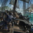 Assassin's Creed III - photo 12