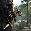 Assassin's Creed III - photo 14