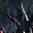 Assassin's Creed III - photo 20