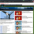 Football Manager 2013  - photo 13