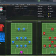 Football Manager 2013  - photo 15