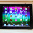 Apple iPad 4 (late 2012) - photo 16